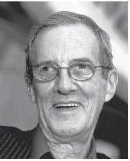 Jean-Eudes Boudreault
