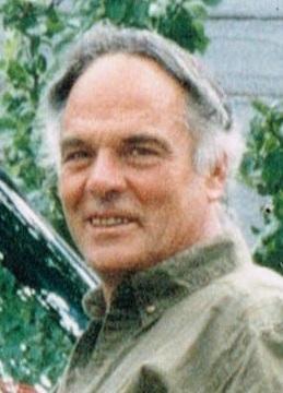 Clément Talbot