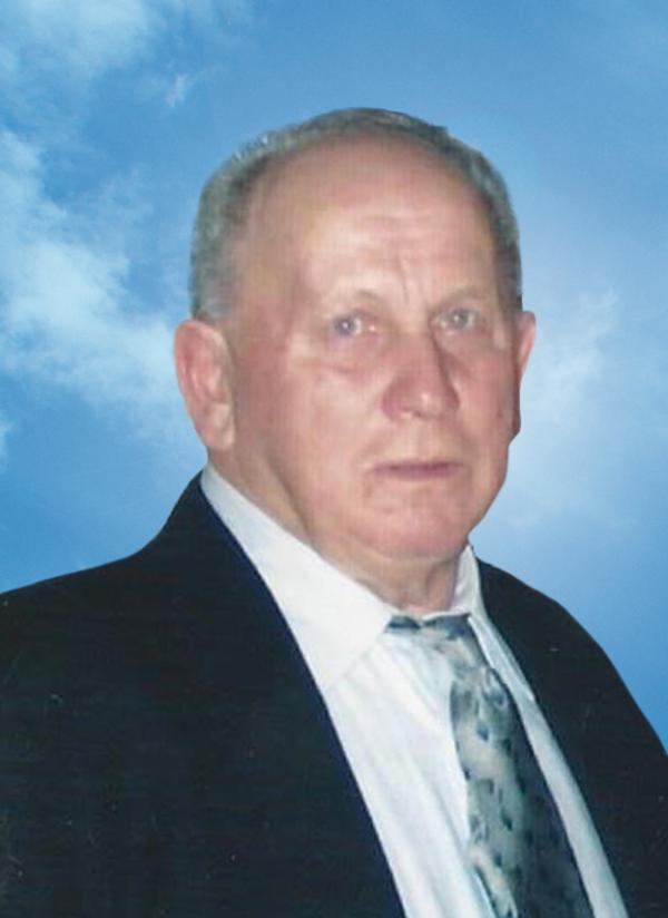 Paul Gachet