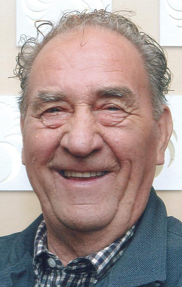 Marcel Isabel