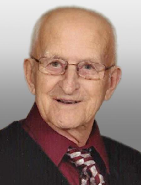 Guy Ménard