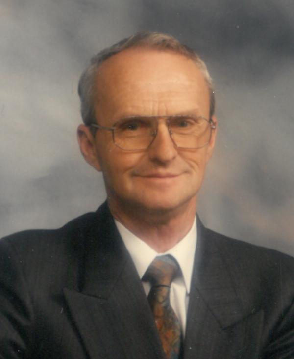 Henri Gilbert