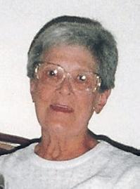 JEANNE  MAURICE