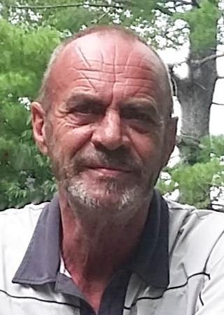 JEAN LAMOUREUX