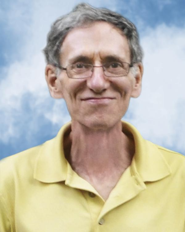 Pierre-Julien Lambert