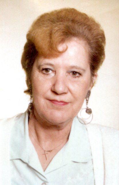 Éliane Lavoie