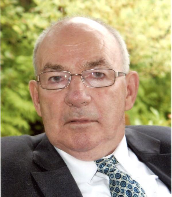 Raymond Gagnon