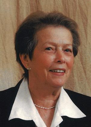 Jeannine Bolduc
