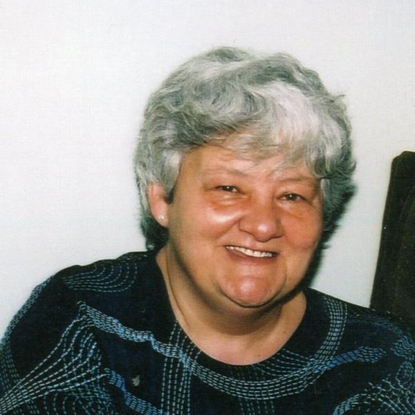 Danielle Côté