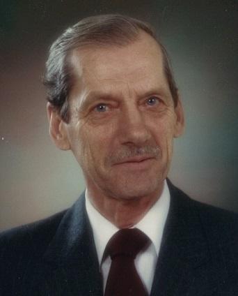 Louis-Philippe Duval