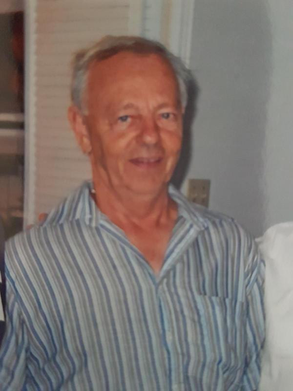René Leclerc