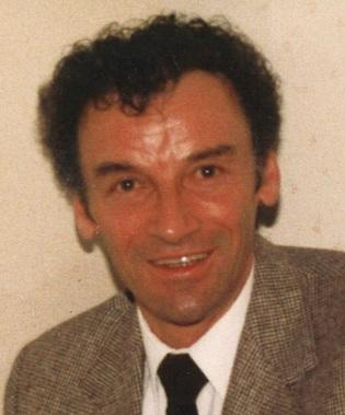 Clément Provencher