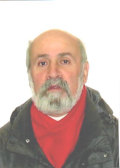 Jean-Paul Fortin