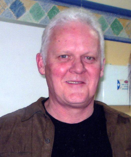 Jean-Paul  Rioux