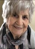 Thérèse Letarte Roy