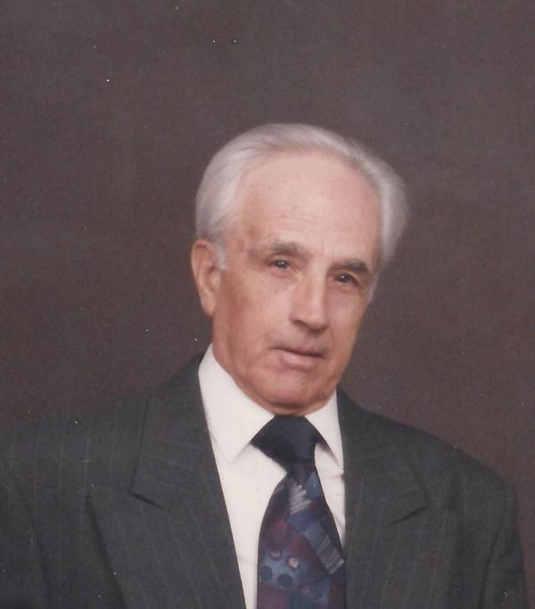 ÉMILIEN MICHAUD