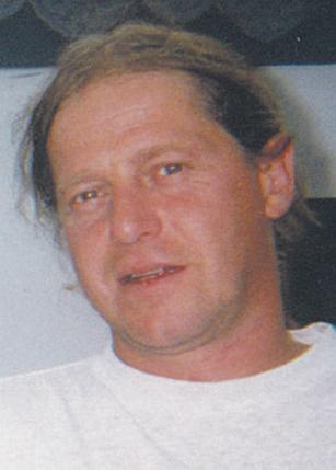 MICHEL LAMOUREUX