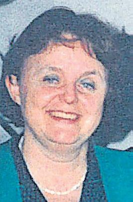 JOCELYNE CUSSON