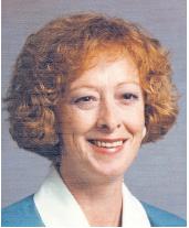 Hélène  Houle