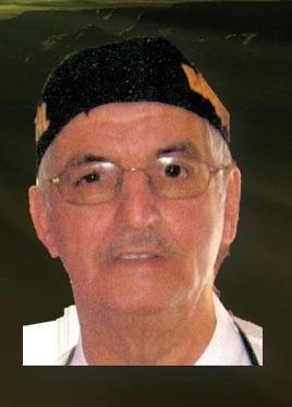 Yvon Bérubé