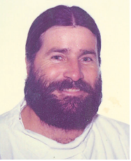Christian Hardy