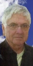 Pierre Descarreaux