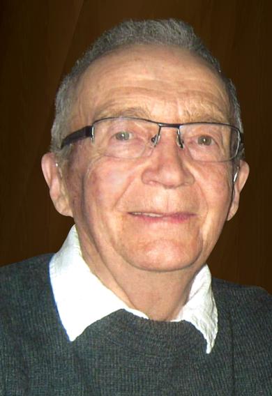 Clément Bélanger