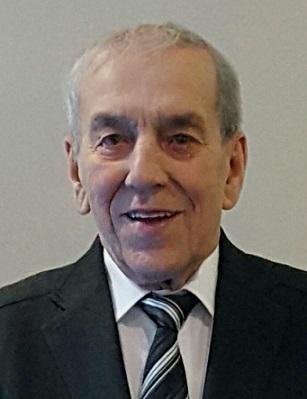 Henri-Paul Châteauneuf