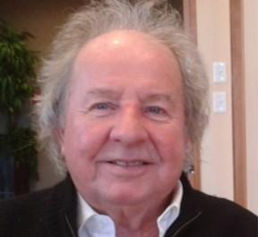Jean-Paul Santerre