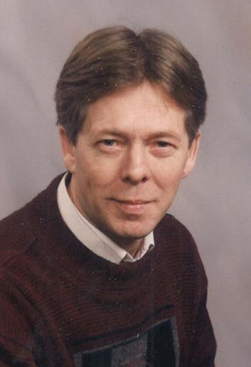Jean-Marc Poulin