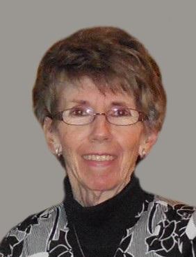 Denise  Lortie