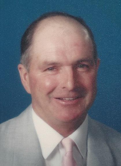 Lucien Boissonneault