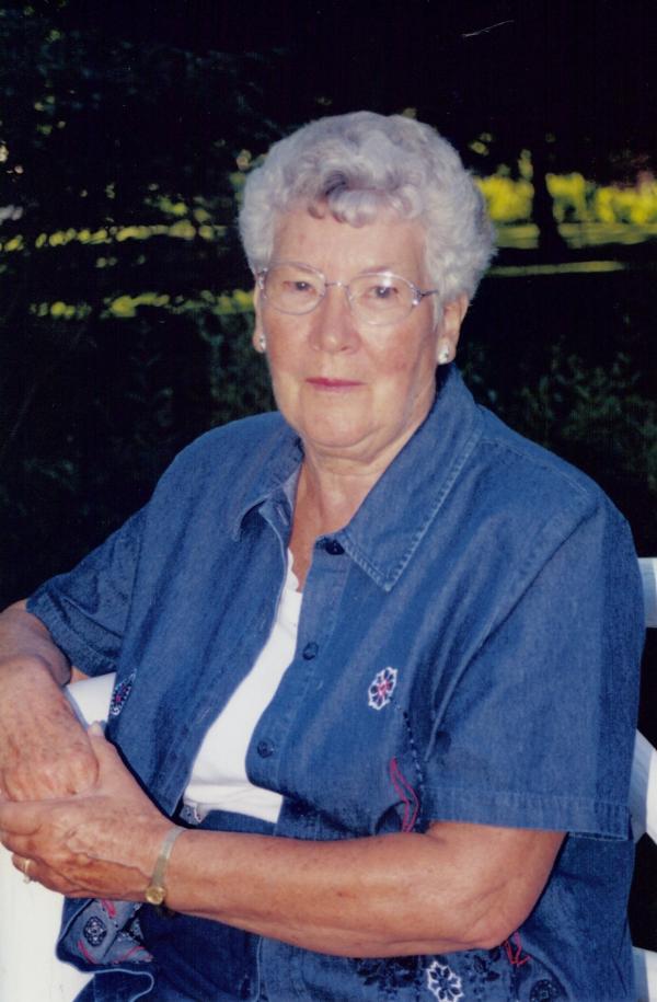 Audrey Jane pic 30