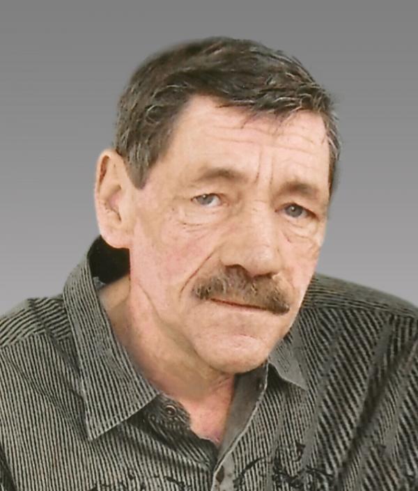 Denis  Gosselin