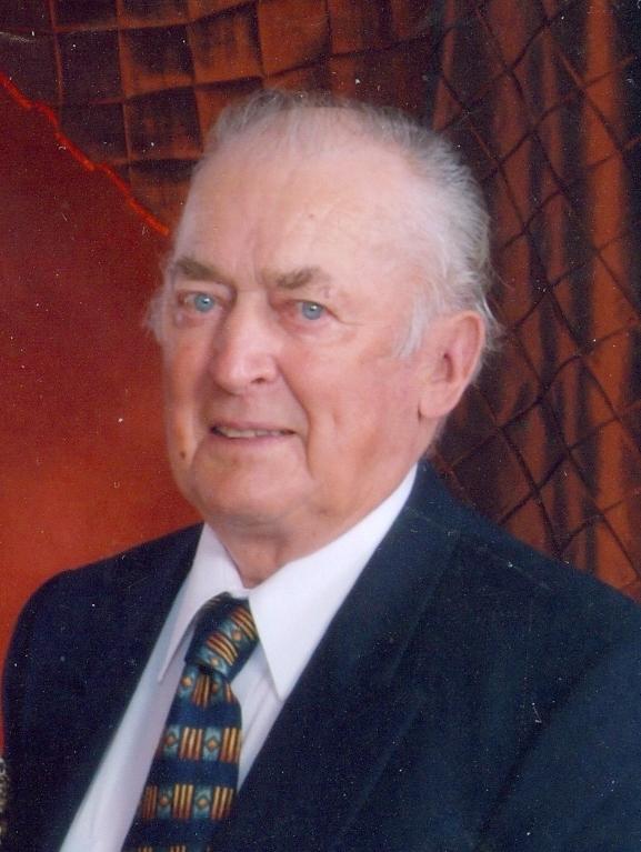 Roger Lambert