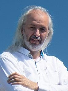 Jacques Sévigny