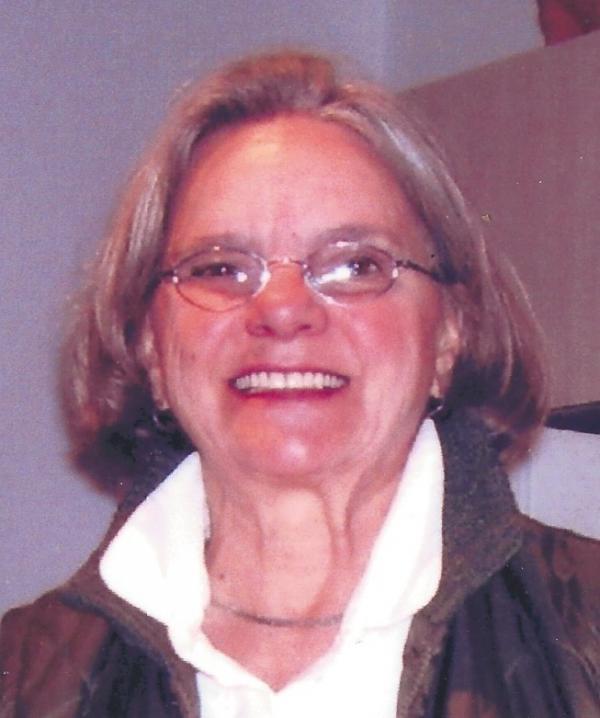 Carmen Goyette