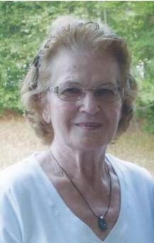 Françoise Turcotte