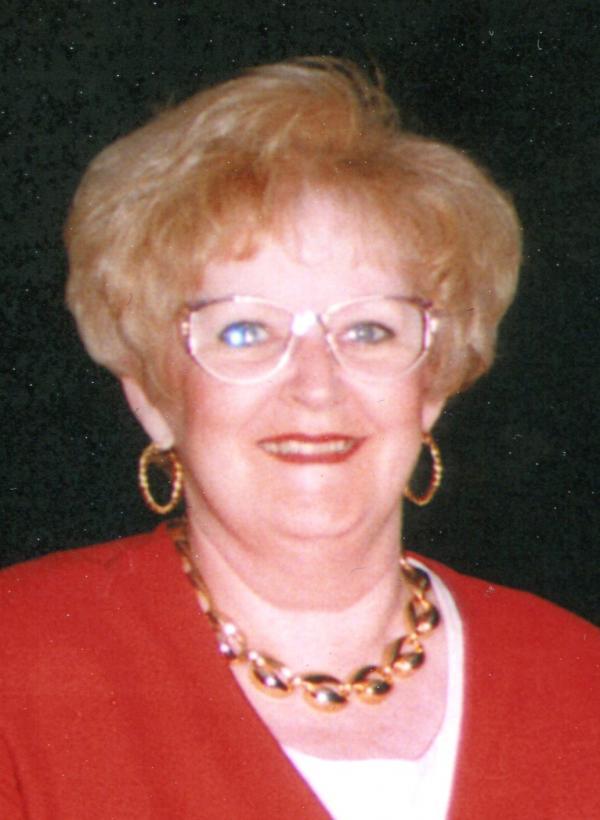 Pauline Chalifour