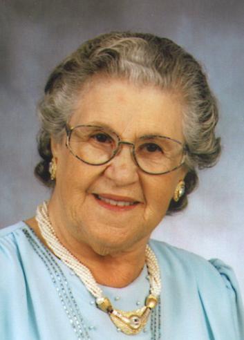 Marie-Jeanne Poulin