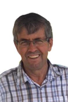 Robert Carrière