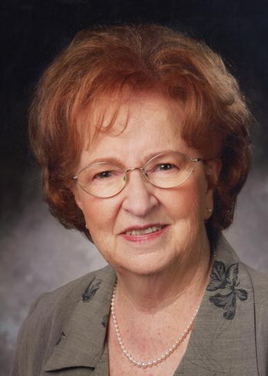 Kathleen Rodrigue Lafond