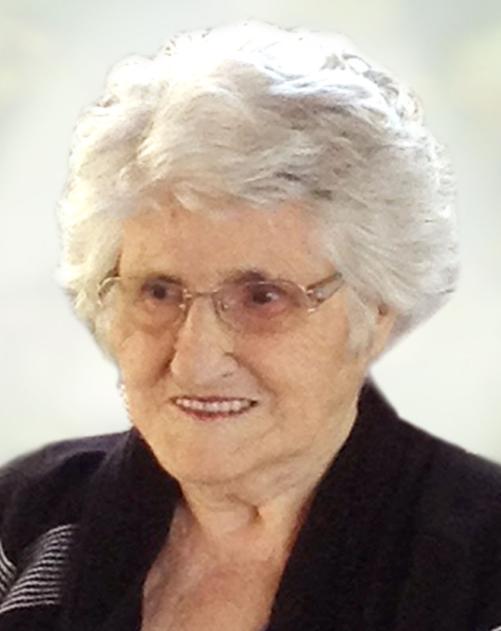 Alice Bolduc