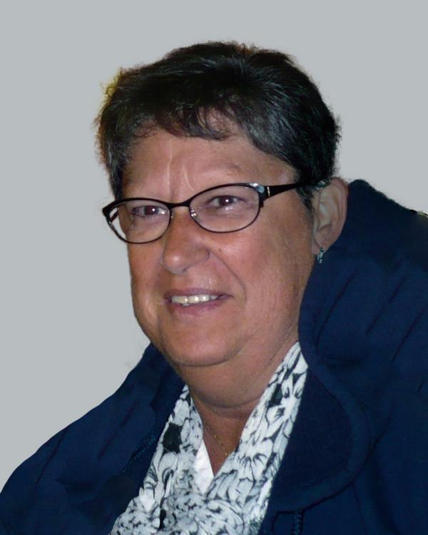 Carole Lafond Dionne