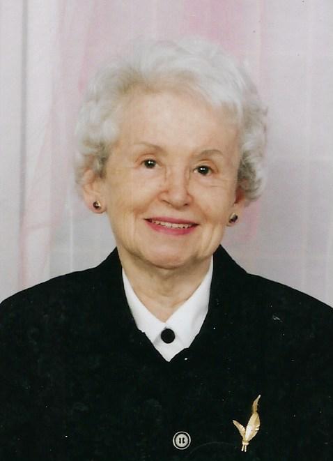 Aline Forcier Troie
