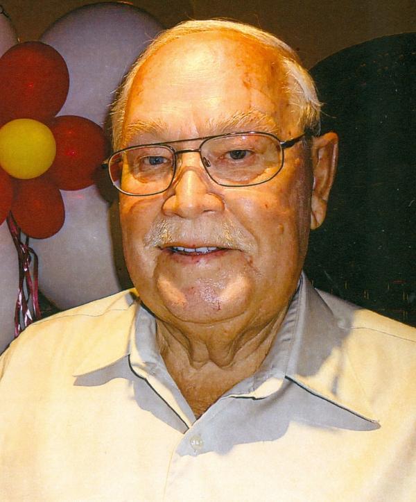 Clément Bourbeau