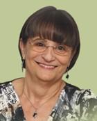Francyne Brosseau