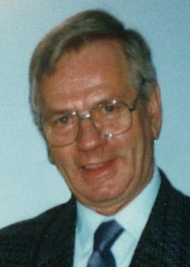 Gérard Drouin