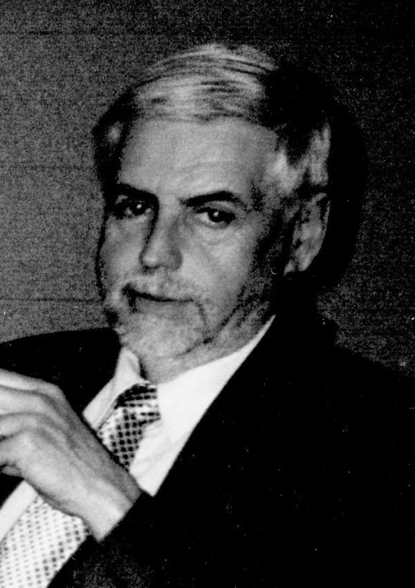 GEORGES LAJOIE
