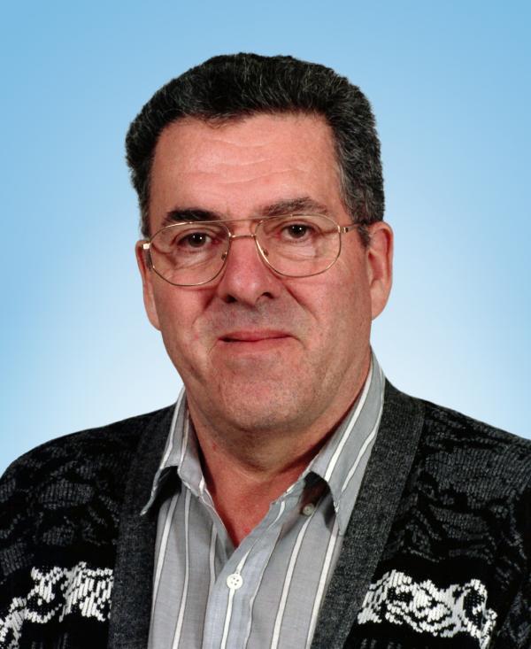 André Bellemare
